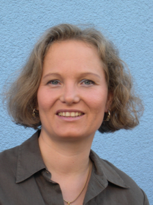Anne-Biesdorf_web
