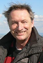 Joachim-Kalsow
