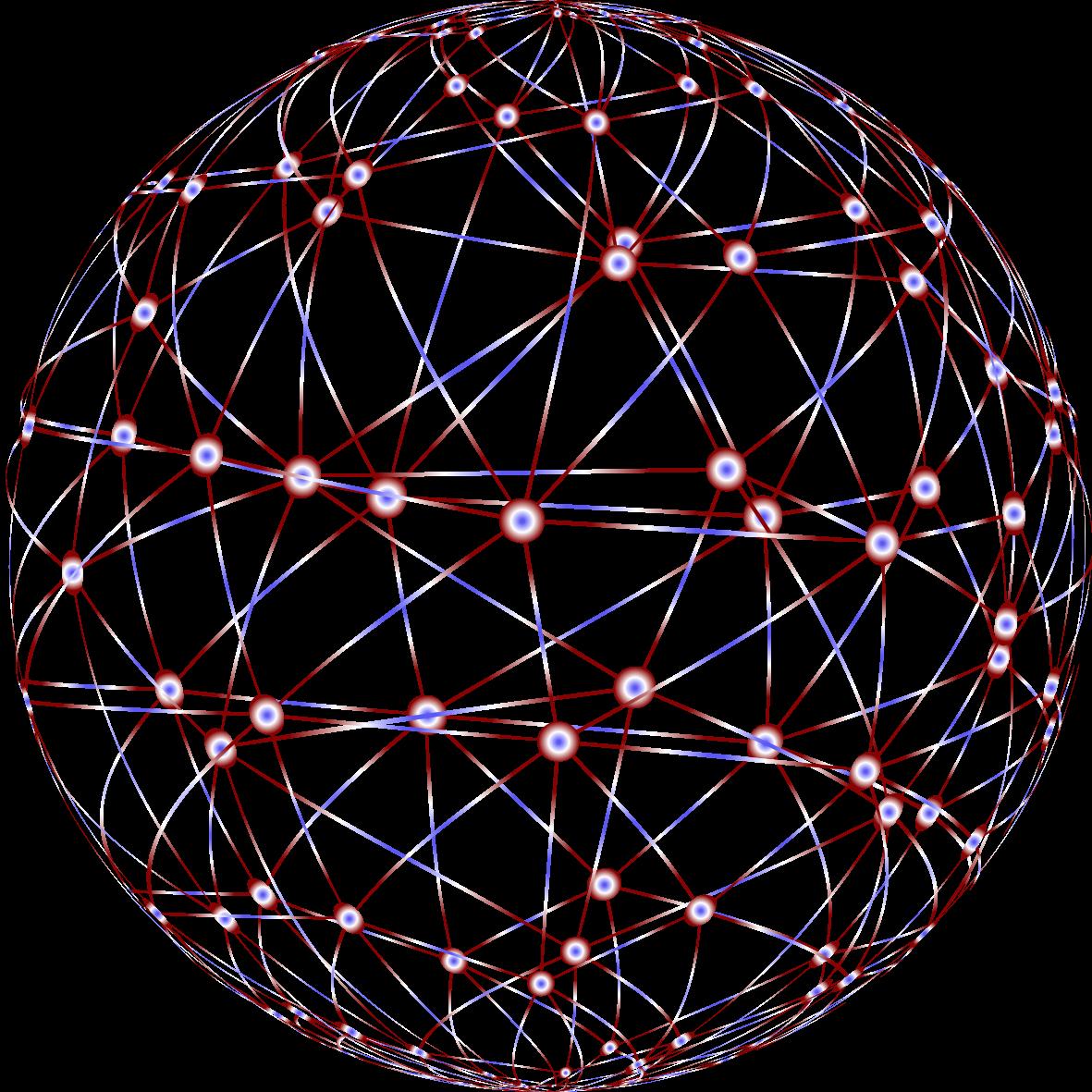 Netzwerk-Main-Taunus